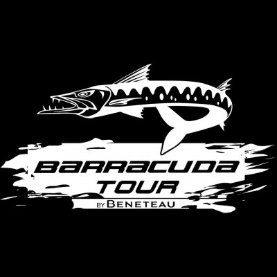 REGLEMENT SELECTIVE BARRACUDA TOUR QUIBERON